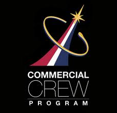 Advancing History: The Commercial Crew Awards