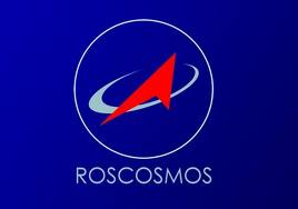 Roscosmos Releases Plan for Re-Investing in Russian Space Infrastructure