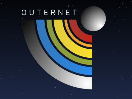 Broadband by Cubesat?:  Meet the Outernet Project